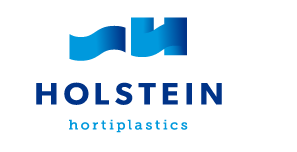 Holstein Waterservices BV
