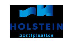 Holstein Waterservices BV